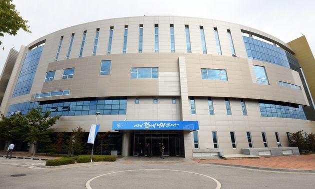 북측 인원의 일부 복귀로 남북공동연락사무소 정상화가