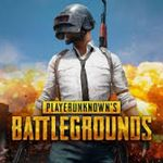 PUBG Apologises After Indian Players Complain About Health