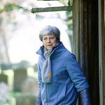 Neue Woche, neues Chaos: Wie es im Brexit in den nächsten Tagen