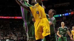 Los jugadores de la ACB de baloncesto deciden ir a la huelga y ponen en peligro la Copa del