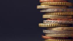 20대의 금융이해력, 위험천만한 상황에
