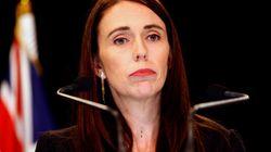 Νέα Ζηλανδία: Επίσημη έρευνα για την επίθεση στο