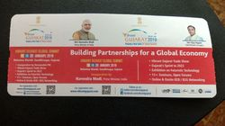 Air India Rolls Back Boarding Passes Featuring Modi After