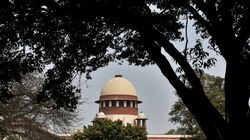 VVPAT Issue: Supreme Court To Hear Plea By 21 Opposition Parties On 1