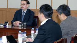 과거사위가 별장 성폭력 의혹 김학의 재수사를