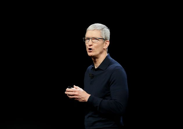 Apple: Ανακοινώθηκε η νέα υπηρεσία τηλεοπτικού