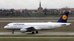 Lufthansa: Ακυρώσεις πτήσεων λόγω προβλήματος στο