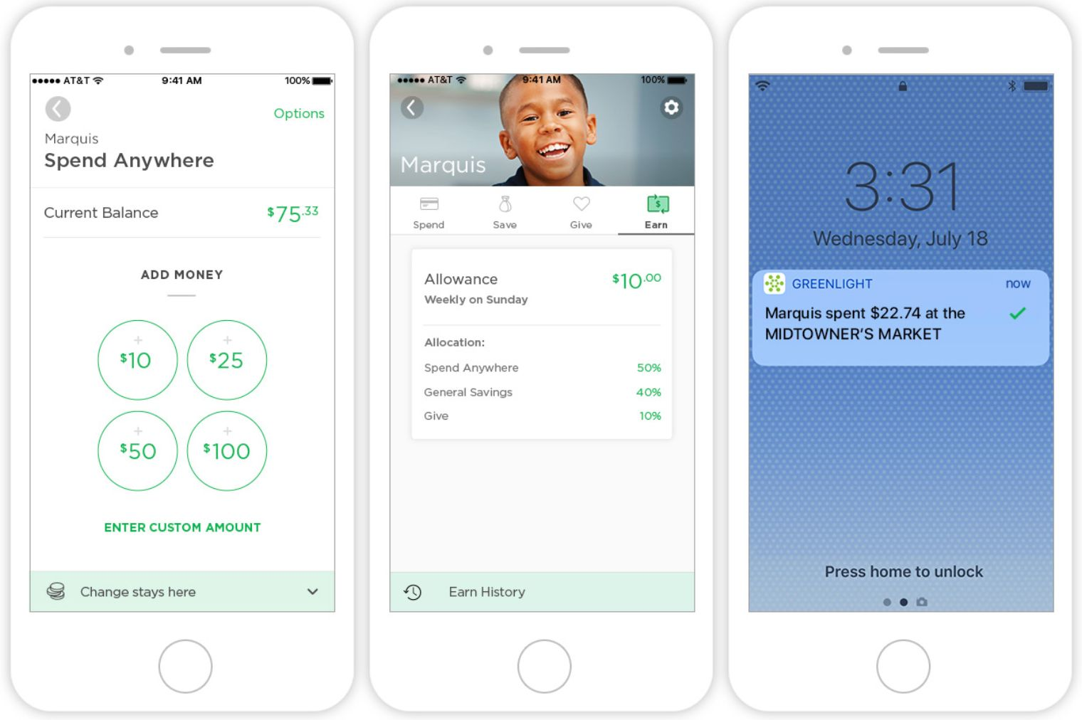 6 Money Apps Teens Can Use To Manage Their Spending