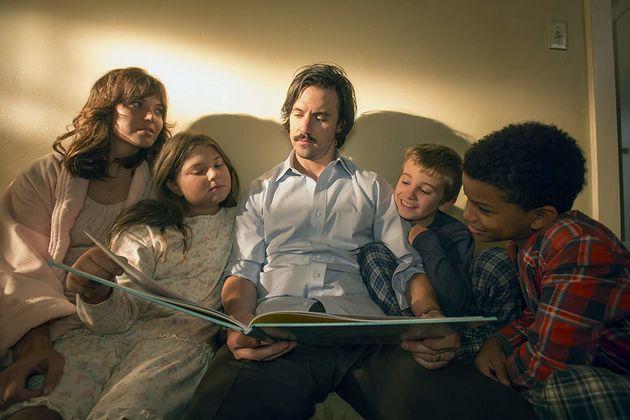 Acredite: você ainda vai chorar muito com os dramas da família