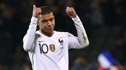 El Madrid planea una oferta de 280 millones por Mbappé, según France