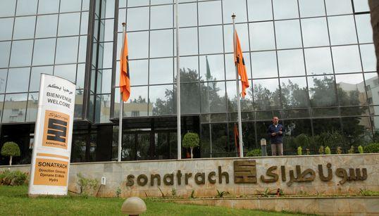 Sonatrach s'explique sur la baisse des exportations des hydrocarbures en