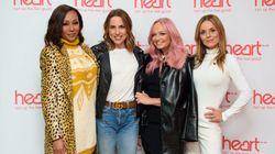 Mel B confirma uno de los rumores más extendidos de las Spice Girls 25 años