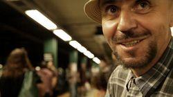 ASSISTA: Música brasileira no coração hipster de Nova
