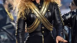 Agora na Universidade de Copenhague existe um curso chamado 'Beyoncé, Gênero e
