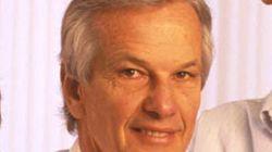 Eike some e Lemann é o único brasileiro entre os 50 mais ricos da