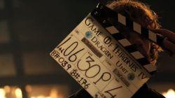 Game of Thrones: erros de gravação da 4ª