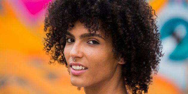 Quitta Pinheiro é a 301ª entrevistada