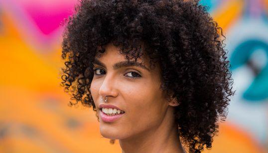 Quitta Pinheiro, a produtora que impulsiona a cultura LGBT no
