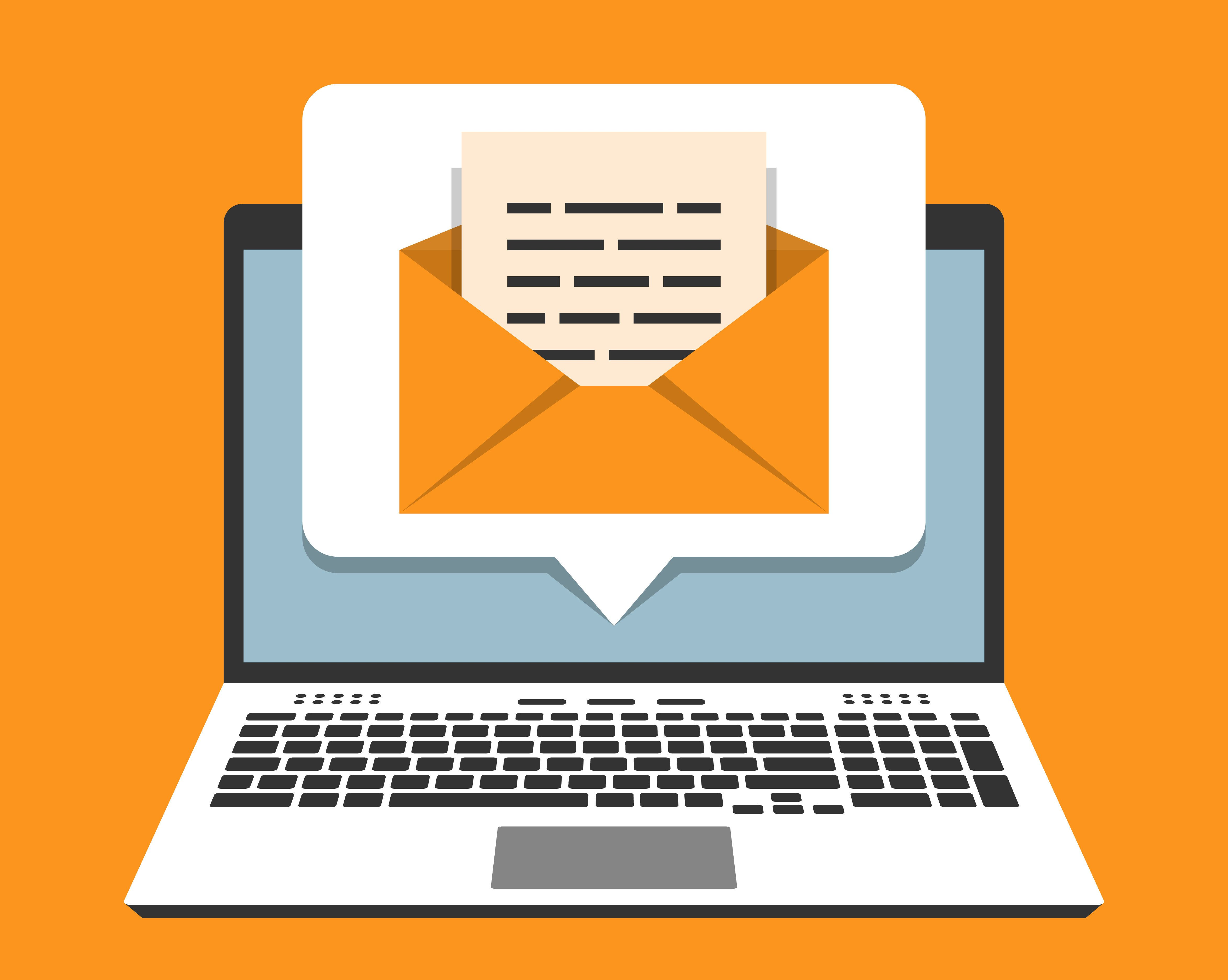 Email trackers are widespread, but there are ways to block their use in your inbox.