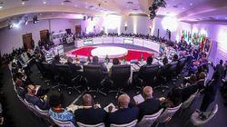Conférence ministérielle africaine: voici les 13 points sur lesquels se sont accordés le Maroc et 36