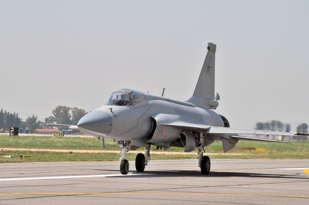 Les commandes concernent notamment la vente d'avions de combat