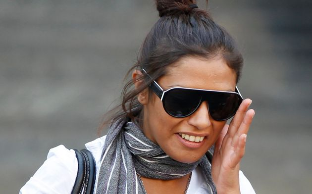 Italie: Les médecins légistes bientôt autorisés à effectuer l'autopsie d'Imane