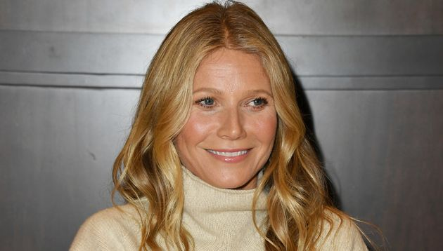La hija adolescente de Gwyneth Paltrow le echa la bronca pública en