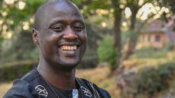 Un maestro de secundaria de un pueblo remoto de Kenia, elegido mejor profesor del