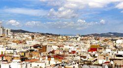 Una ciudad española vuelve a colarse entre los 10 mejores destinos del