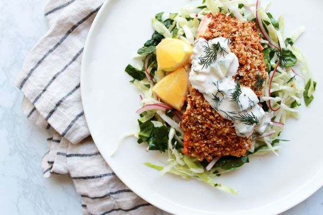 How To Cook Quinoa That Actually Tastes