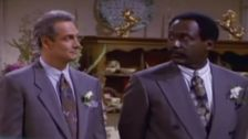 This TV Sitcom Broke New Ground By Portraying A Same-Sex Wedding In 1991