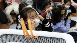 7월부터 유치원과 초중고교에 공기정화기가
