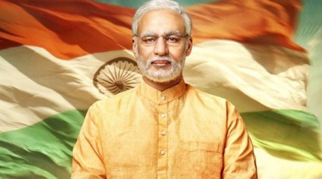 Election Commission Sends Notice To Makers Of Narendra Modi