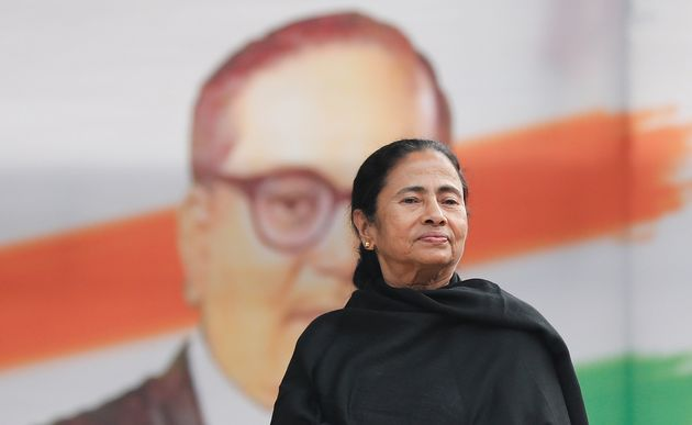 In West Bengal, Modi And BJP Are On A Collision Course With Mamata