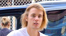 Justin Bieber prend une pause pour s'occuper de «problèmes profondément