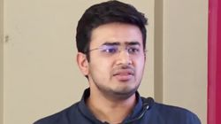 BJP's Tejasvi Surya And The Bangalore South Seat: All You Need To
