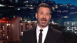 Jimmy Kimmel Reveals What Mike Pence Really Thinks About The Mueller