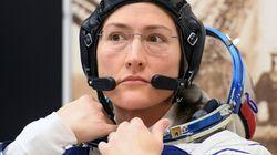 NASA: Ακυρώθηκε ο πρώτος αποκλειστικά γυναικείος διαστημικός