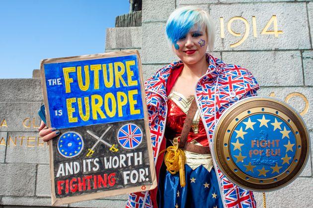 Ευρωεκλογές: Το διακύβευμα στη σκιά του
