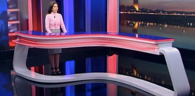 MEDI1TV va lancer une chaîne entièrement