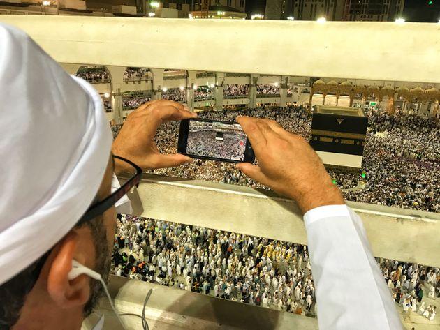 Ouverture des inscriptions pour le Hajj 2020 | Al HuffPost Maghreb