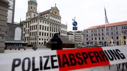 Γερμανία: Λήξη συναγερμού για τα Δημαρχεία που δέχθηκαν απειλή για