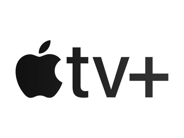 Apple TV+ Is Finally Here - Here's Everything You Need To