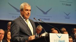 Le président du Sénat roumain annule sa visite au