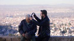Pepe Olmedo recupera la memoria de los enfermos de Alzheimer gracias con algo muy