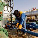 Pétrole : l'EIA estime les réserves prouvées de l'Algérie à plus de 12 Mds de barils au début