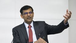 Raghuram Rajan Questions Modi Govt: 7% Growth, But No