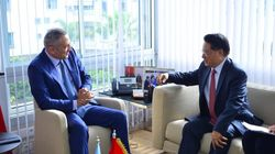 Le Maroc et l'ONUDI main dans la main pour accélérer l'industrialisation du