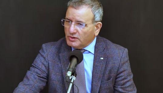 "Invité de l'émission ""Bezzaf"" de Radio, Ali Ghédiri: ""Gaid Salah a déjà pris sa"