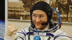 Nasa cancela caminhada espacial 100% feminina por 'falta de traje em tamanho